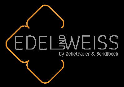 Edel und Weiss by Zehetbauer & Sendlbeck